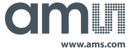 logo_AMS