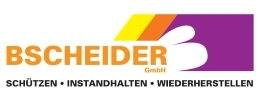 logo_BSCHEIDER