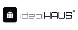 logo_IDEALHAUS