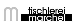 logo_MARCHEL