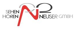 logo_NEUSER