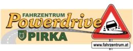 logo_POWERDRIVE