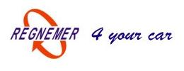 logo_REGNEMER