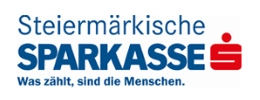 logo_STEIERMÄRKISCHE