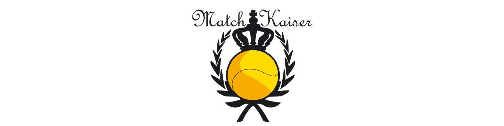Matchkaiser