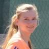 Stefanie Lienhart