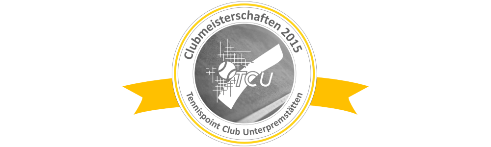 Club_Meisterschaft_Logo_2015