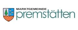 logo_PREMSTAETTEN