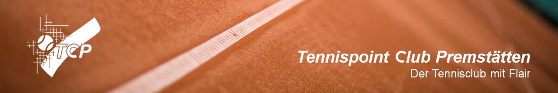 Tennispoint Club Premstätten