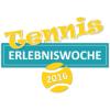 Tennis Erlebniswoche 2016