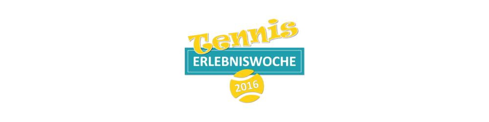 tenniserlebniswoche2016_banner