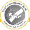 Clubmeisterschaften 2016