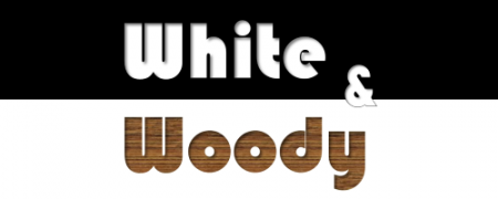 White_and_Woody_banner