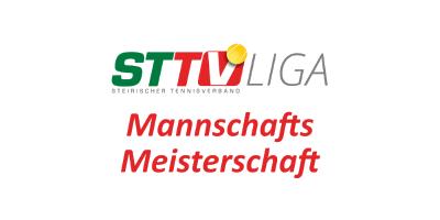STTV_LIGA_Mannschaftsmeisterschaften