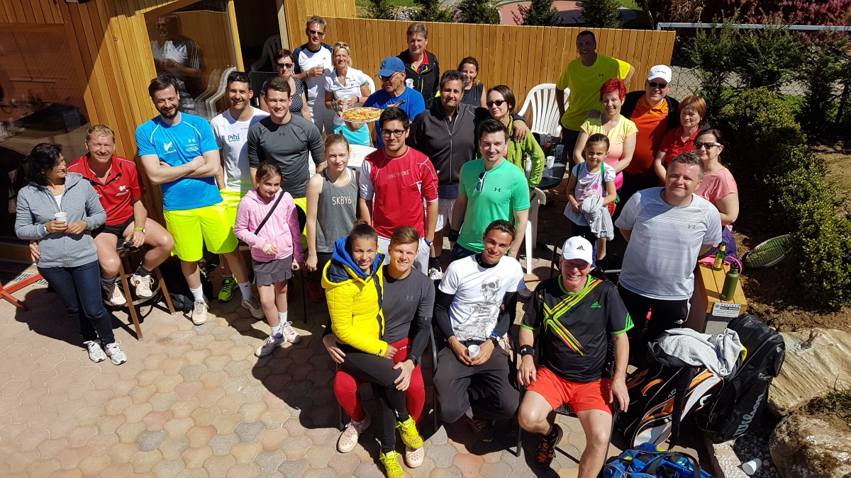 Tenniscamp_5