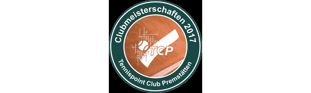 Clubmeisterschaften 2017 header