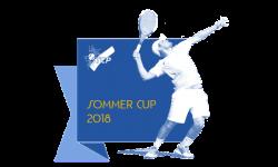 Sommer Cup 2018 – Die Sieger
