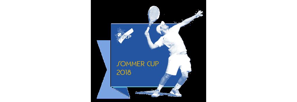 SommerCupBanner_v2