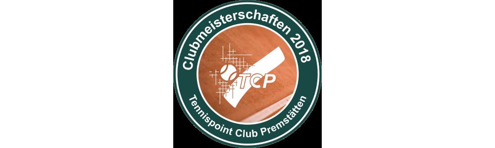 Clubmeisterschaften_2018