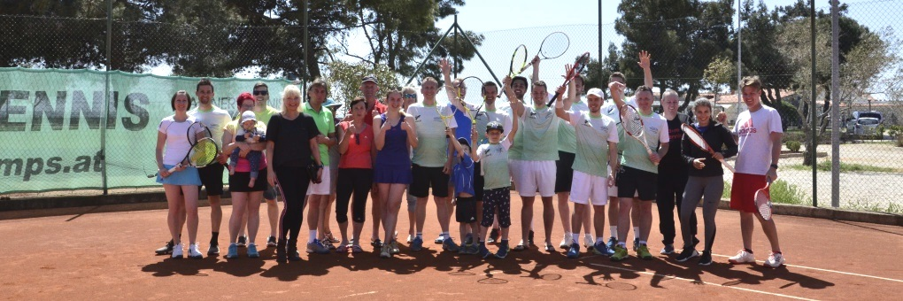 Tenniscamp_bild_2019