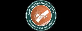 Club Meisterschaften