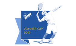 Sommer Cup 2019