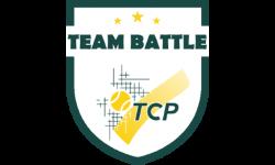 Team Battle 2019