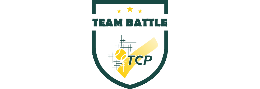 TCP Team Battle