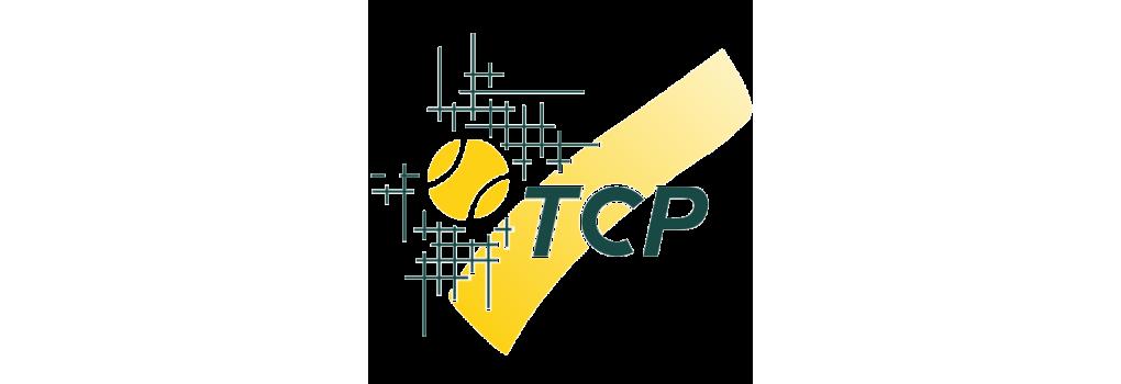 TCP_banner