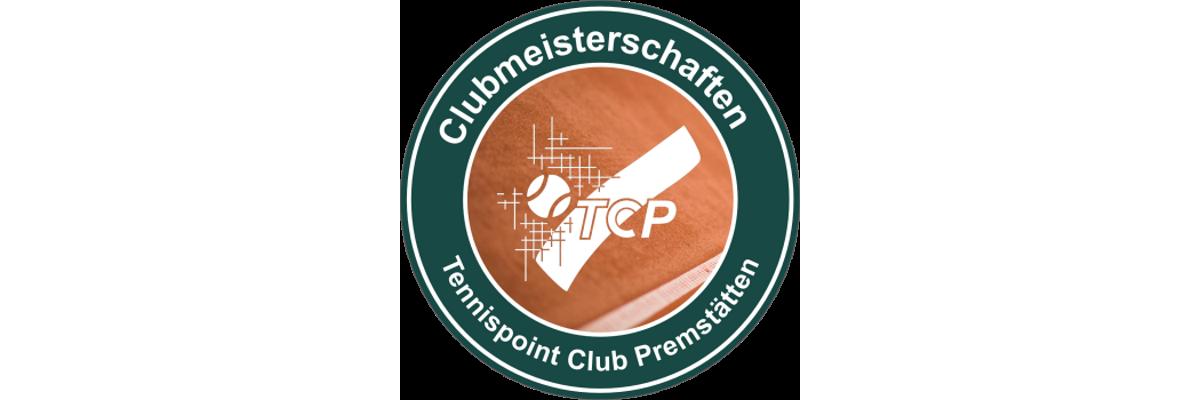 Banner_Clubmeisterschaften_ohne_Jahr